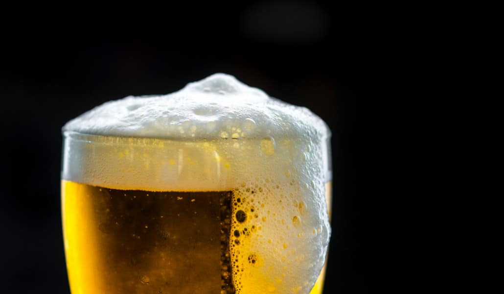 beer fest plaza de toros valencia 2
