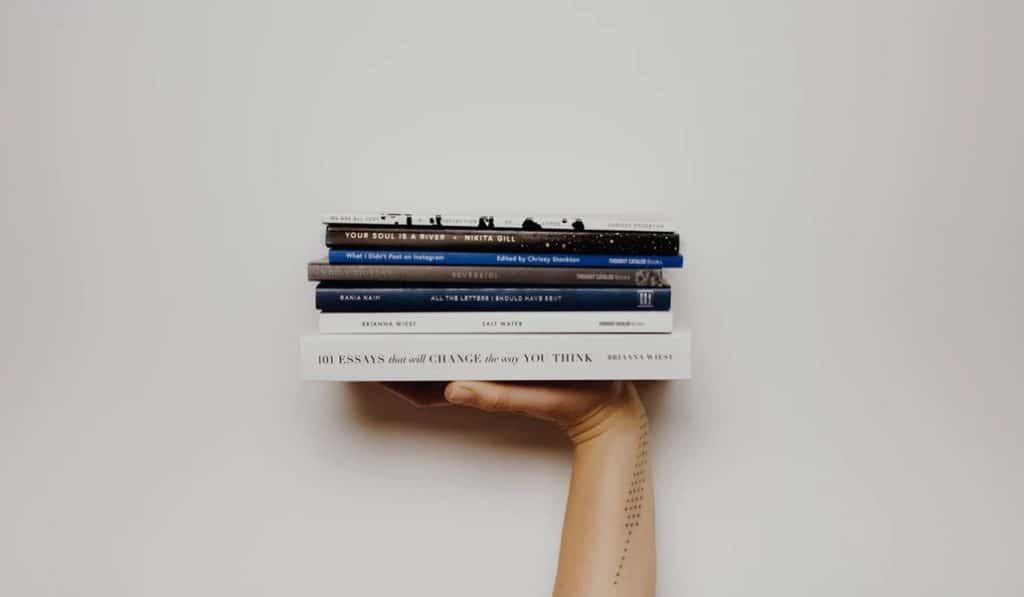 libros más leídos valencianos