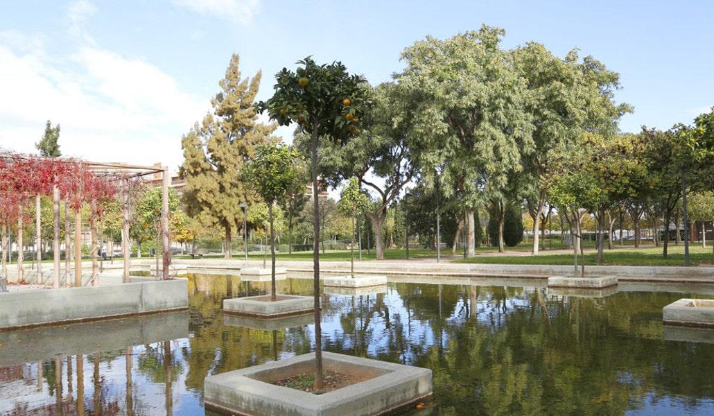 jardin polifilo