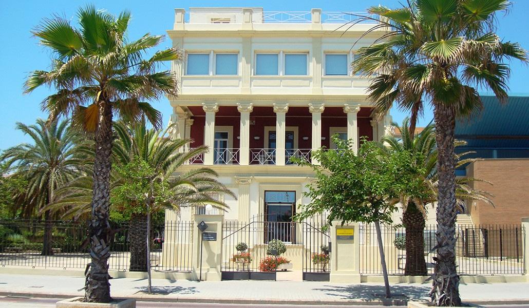 Visita gratis y con guía 14 museos de Valencia