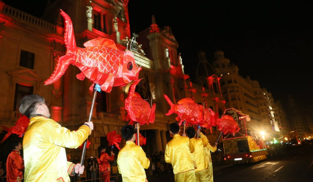 ano nuevo chino confucio