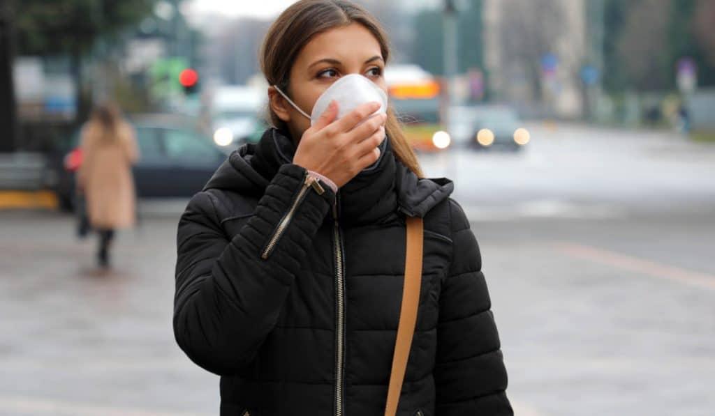 Coronavirus en Valencia: recomendaciones y bulos