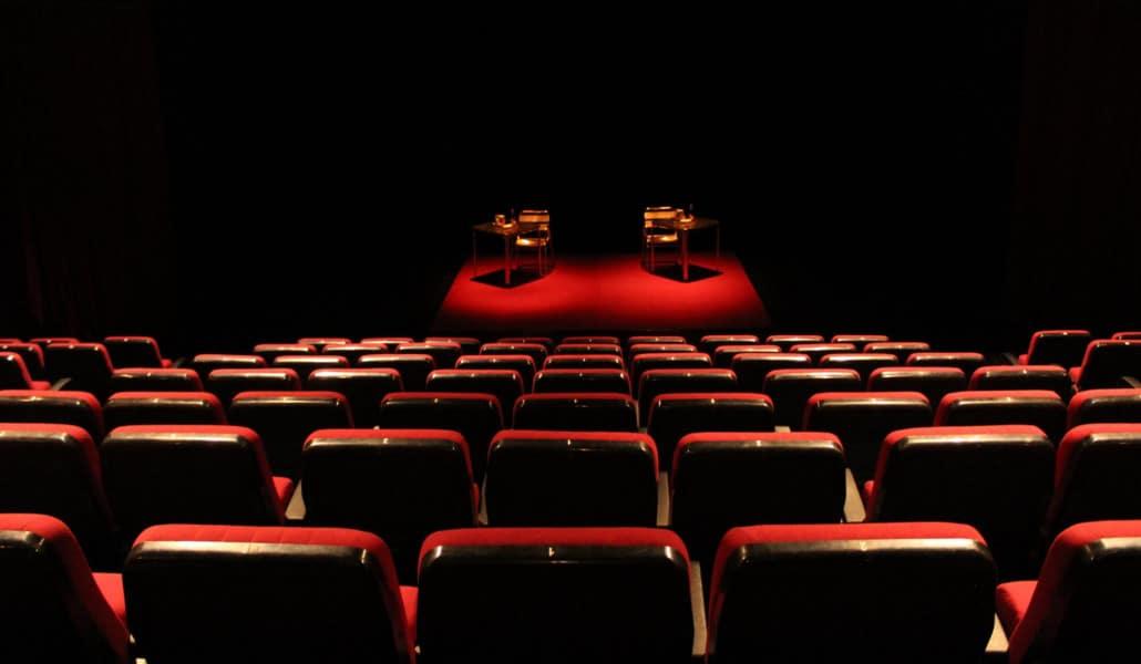 mejores teatros valencia el micalet