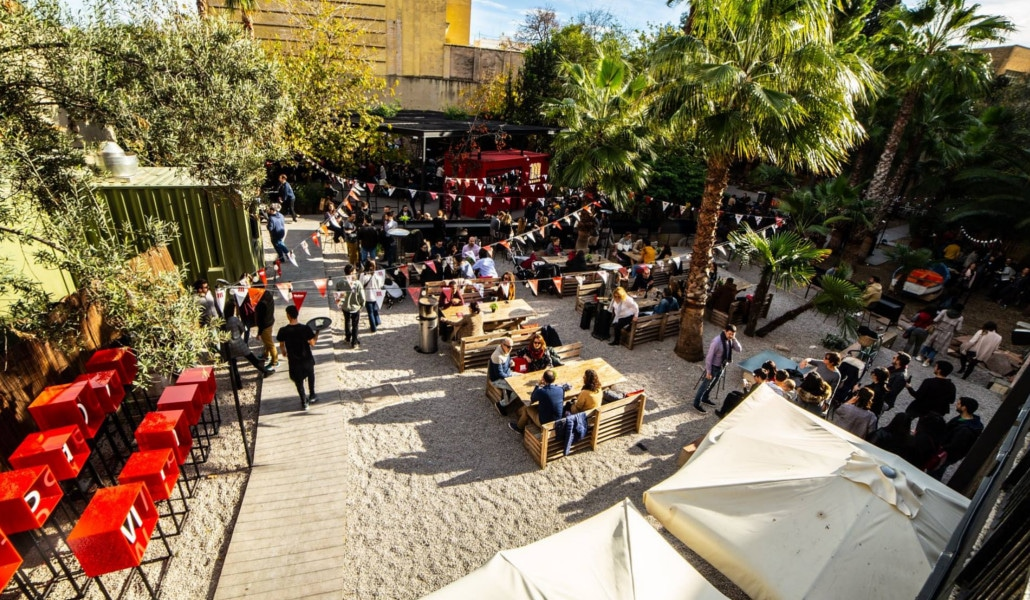 Ideas para disfrutar de Valencia aunque no te gusten las Fallas