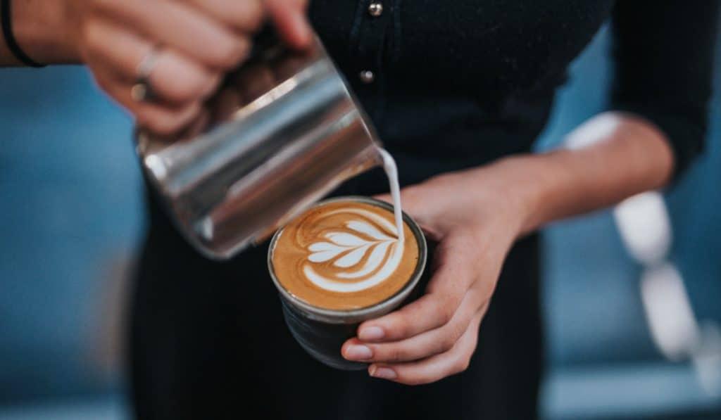 speciality coffee valencia
