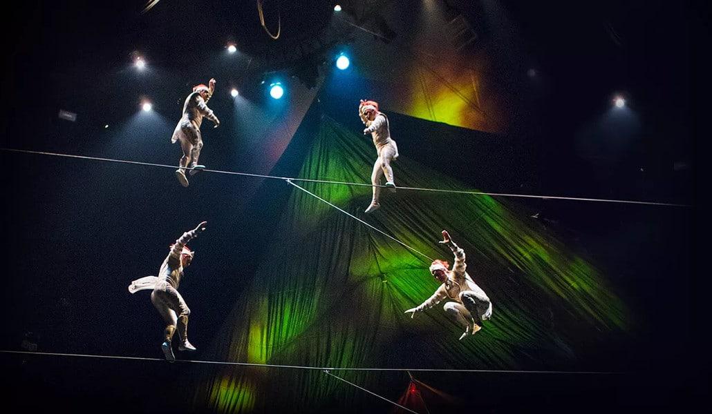 kooza circo del sol 3