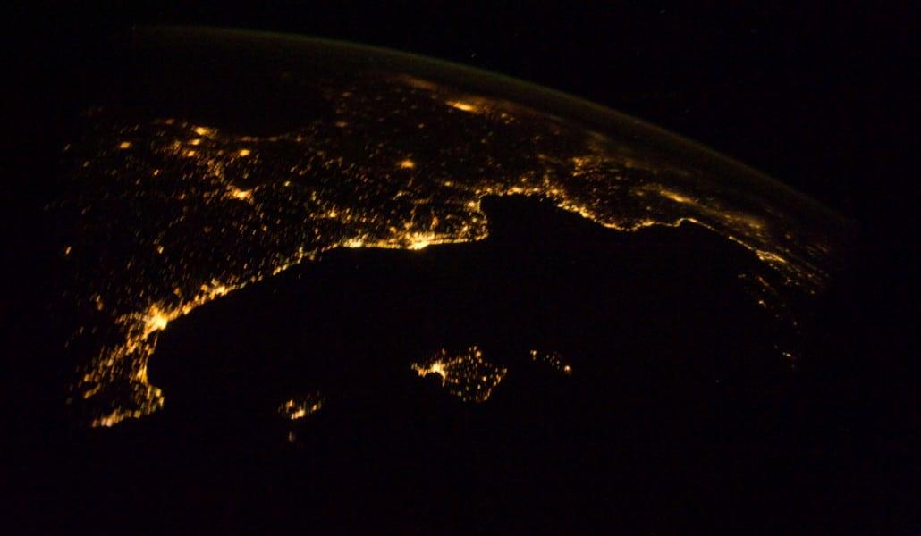 Valencia NASA 3