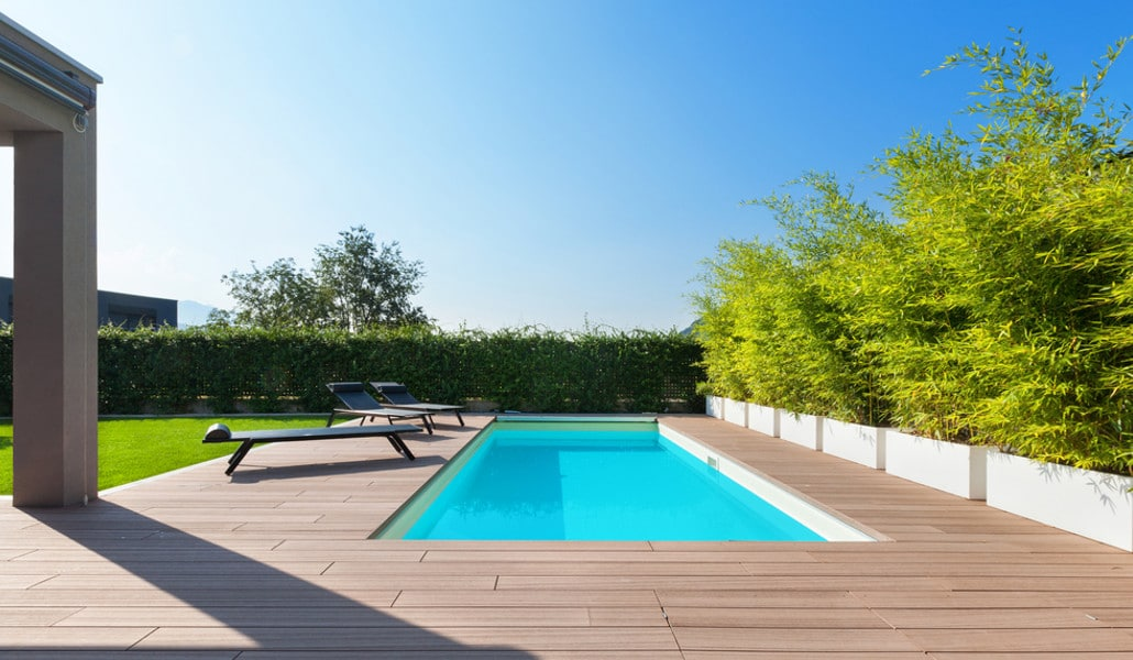 piscinas valencia swimmy 2