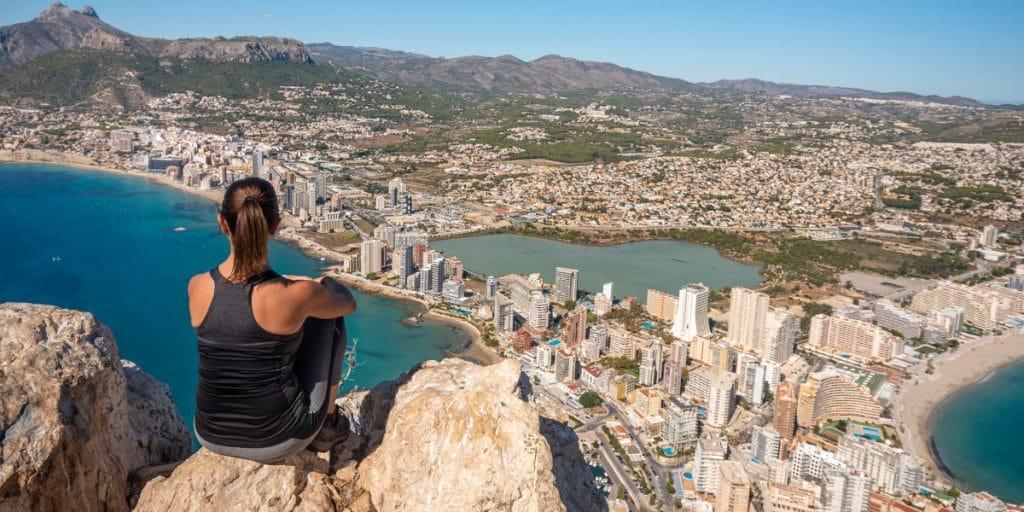 Los 20 lugares más increíbles de la Comunidad Valenciana