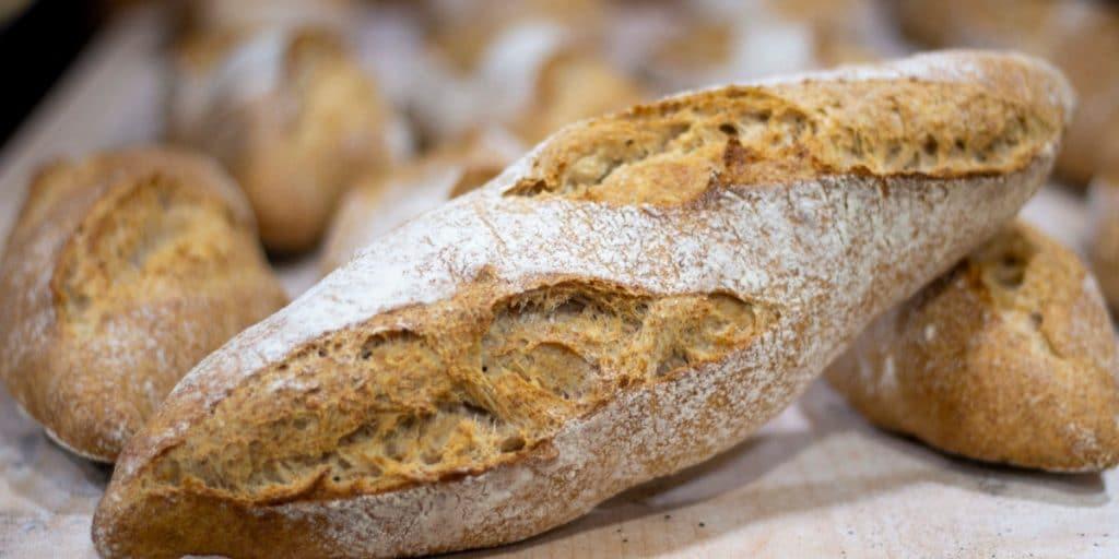 Estas son las mejores panaderías de Valencia según los propios panaderos