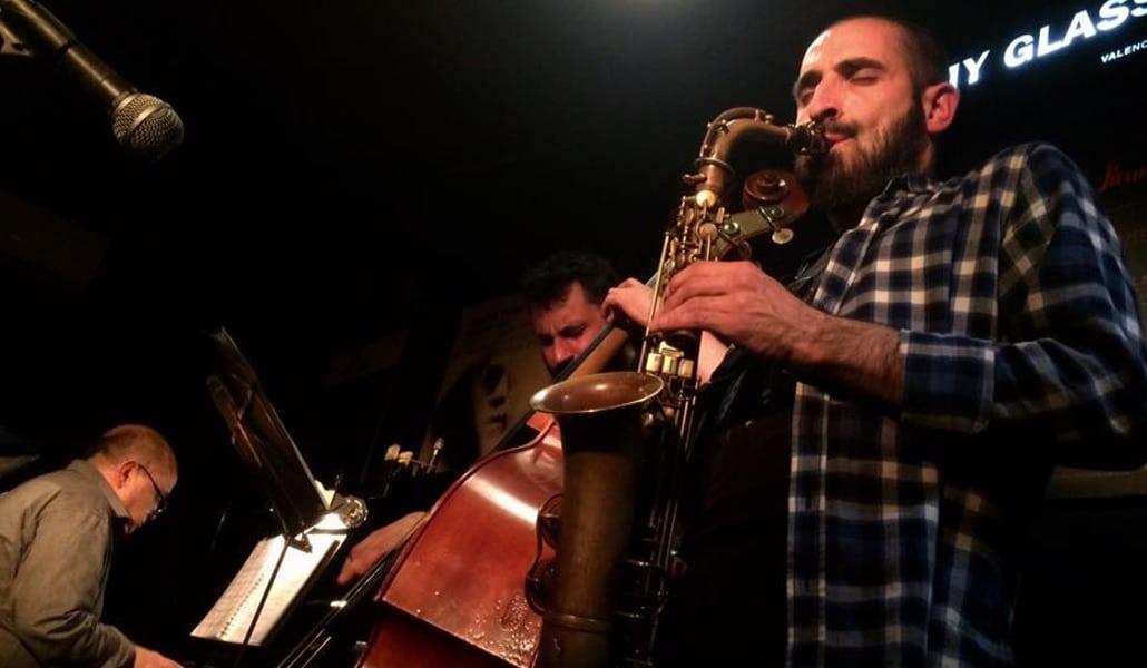 Jimmy Glass Jazz Festival: el mejor jazz en Valencia