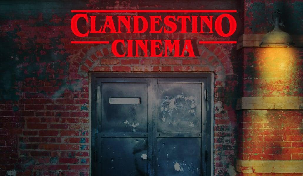 cine clandestino valencia 2