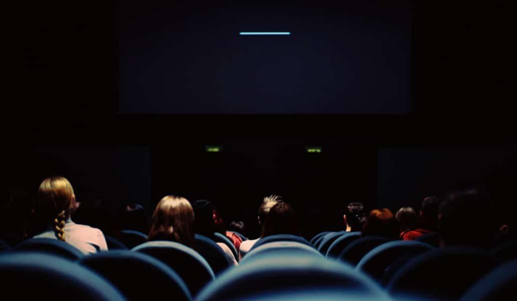 Clandestino cinema: el cine secreto de Valencia