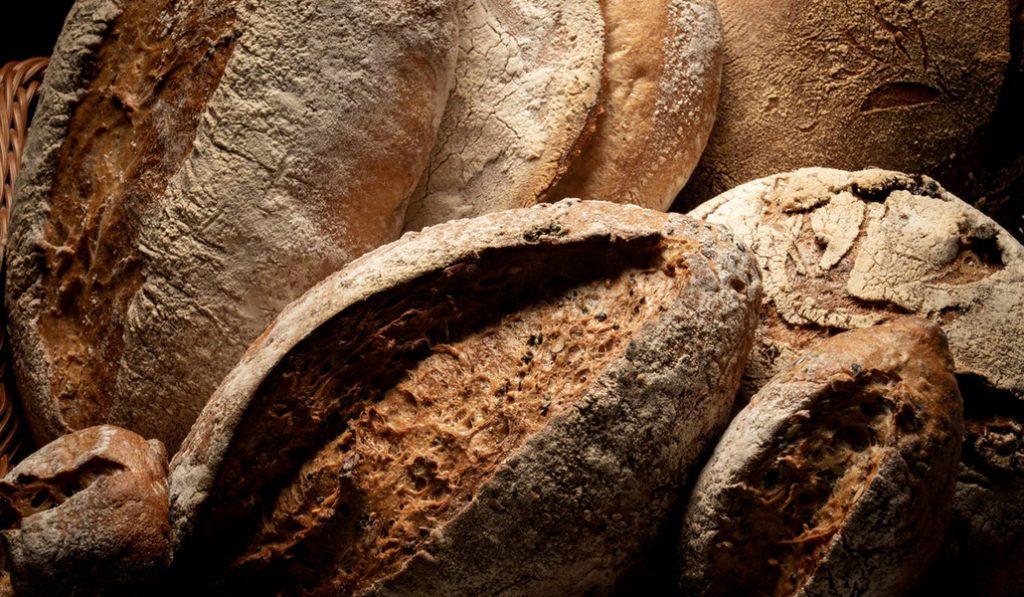 panaderias valencia ruta del buen pan