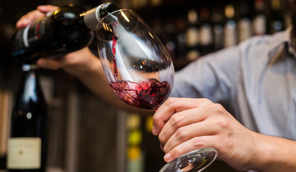 Dos vinos valencianos de 5 euros, entre los mejores de España