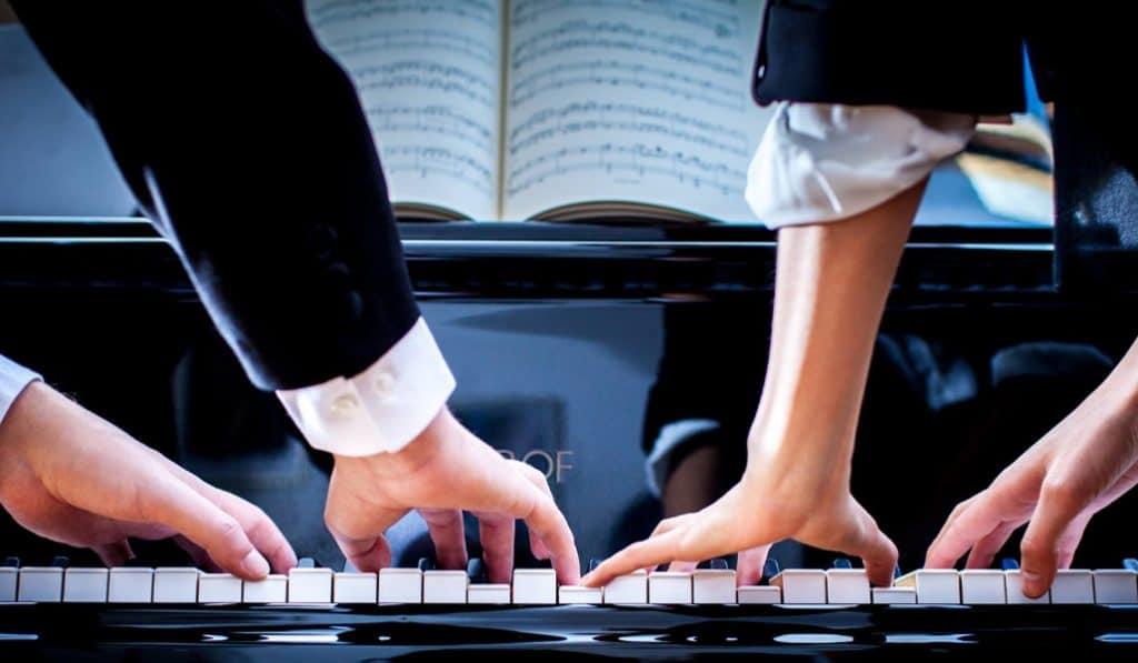 concierto piano valencia beethoven
