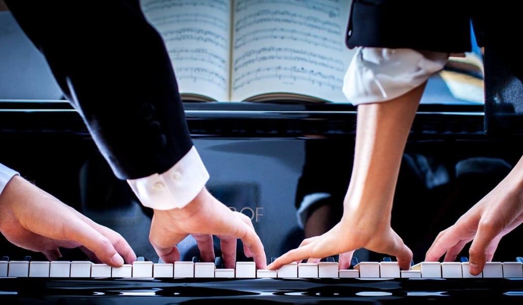 Celebra el 250 aniversario del nacimiento de Beethoven con Candlelight