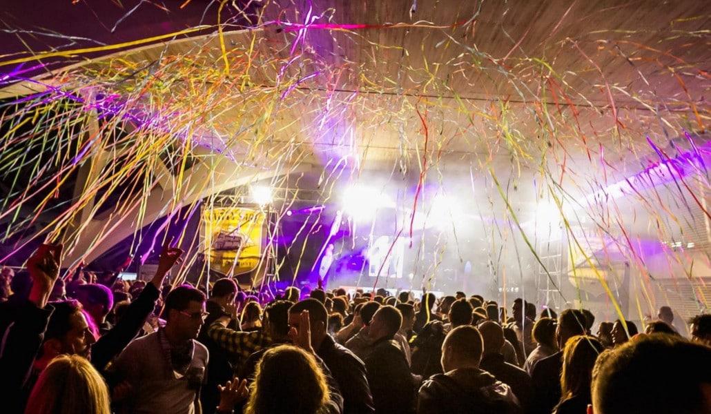 festival sonido de valencia 3