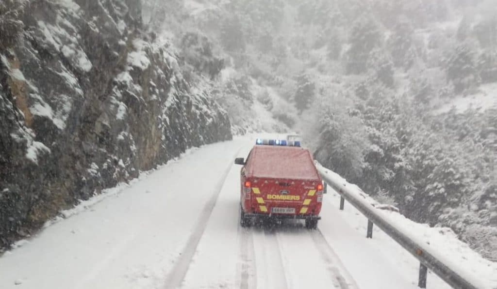 nevada gloria valencia 2