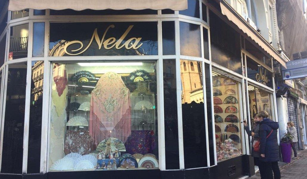 7 comercios tradicionales de Valencia que ya no existen
