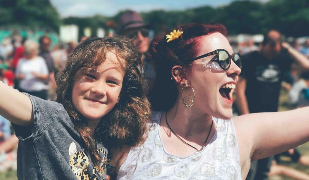 Día de la Dona 2020: el concierto gratuito que visibiliza a las mujeres en la música