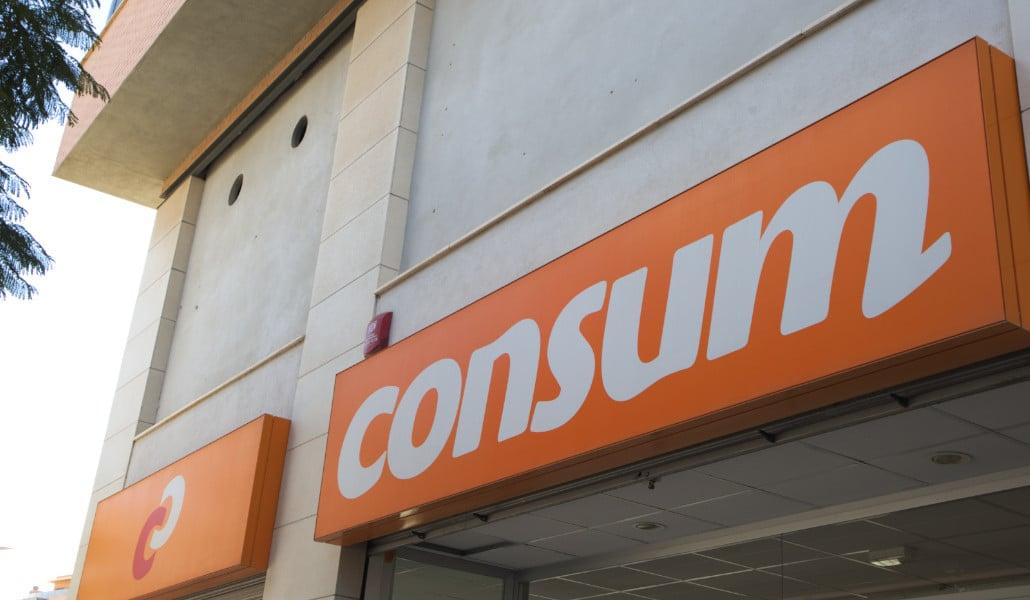 Normas y horarios para ir a comprar a Mercadona (y otros supermercados)