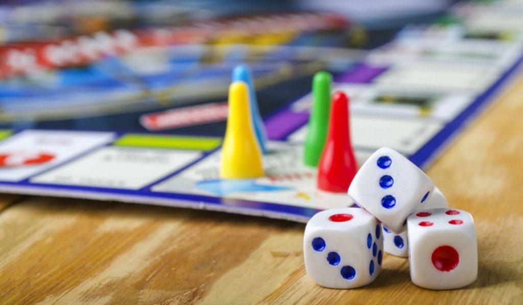 Los mejores juegos de mesa para divertirte en casa