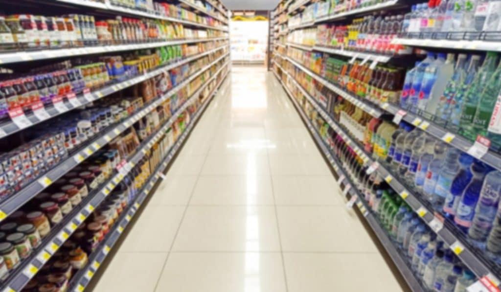 Estos son los horarios de los supermercados en Semana Santa
