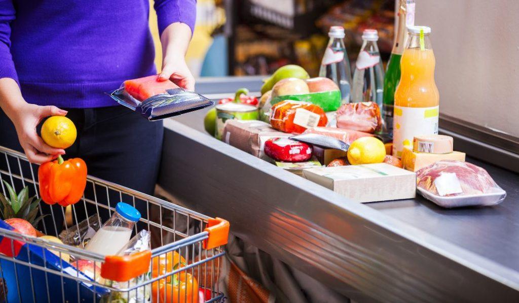 Los supermercados cerrarán los domingos de Semana Santa