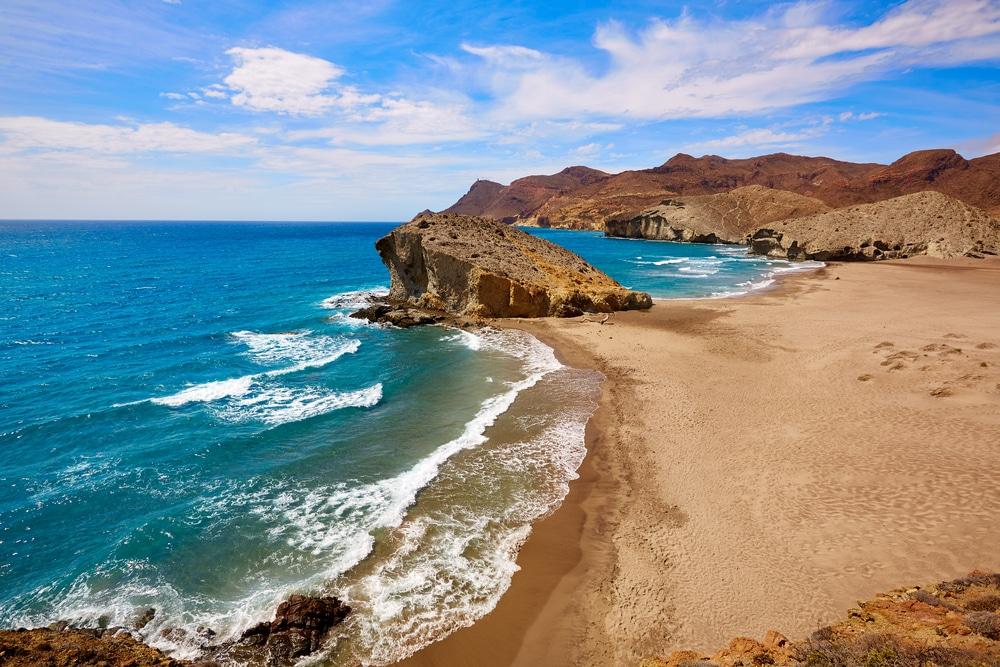 Los 50 destinos turísticos más espectaculares de España
