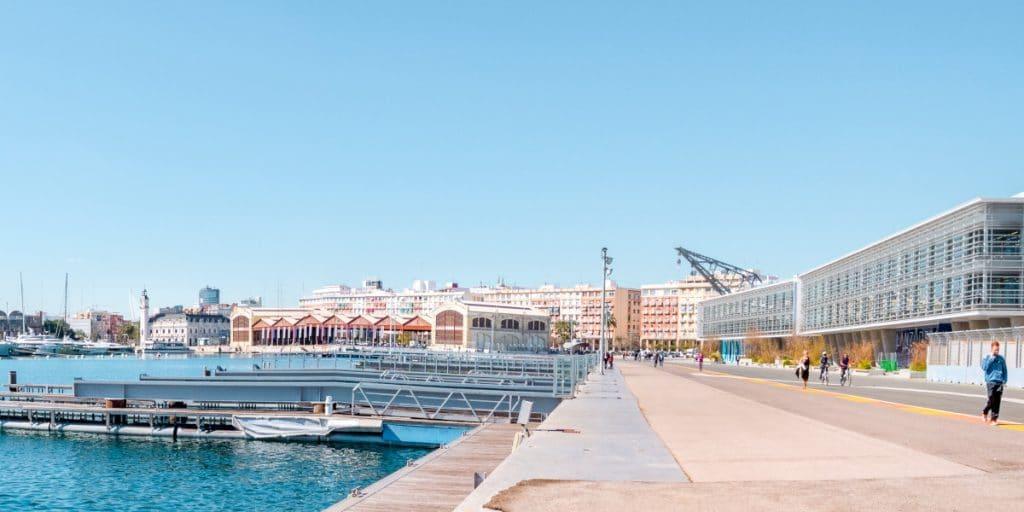 15 fantásticos planes para disfrutar en junio en Valencia