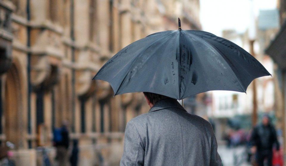 5 planes para días lluviosos en Valencia