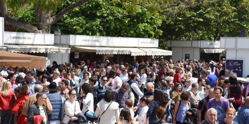10 planes apasionantes para hacer en octubre en Valencia