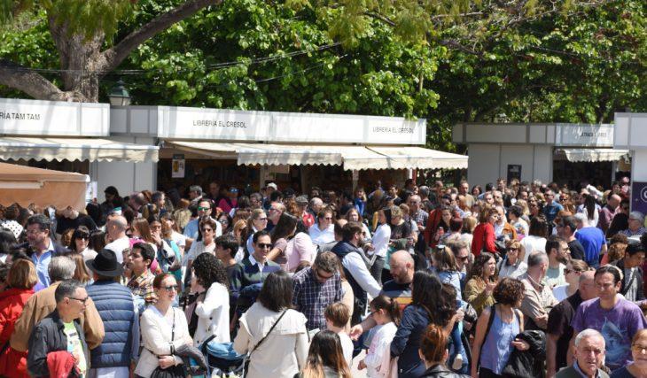 11 planes apasionantes para hacer en octubre en Valencia