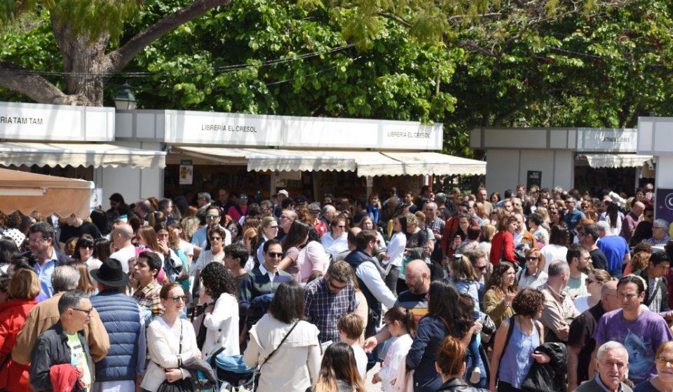 12 planes apasionantes para hacer en octubre en Valencia
