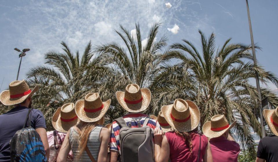 11 planes perfectos para hacer en Valencia en septiembre