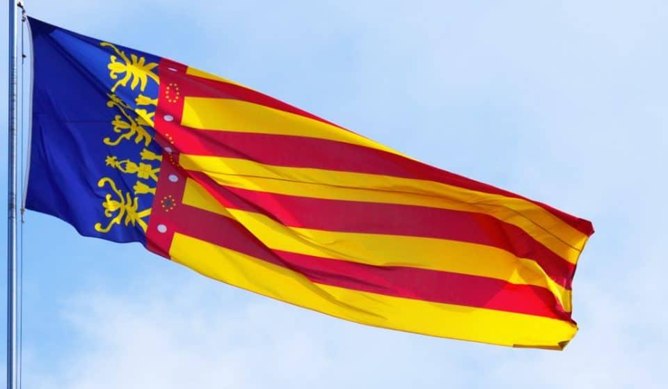 Curiosidades del 9 d'Octubre en Valencia