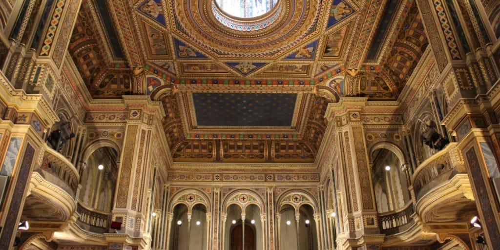 Sitios secretos de Valencia que no te cuentan las guías turísticas