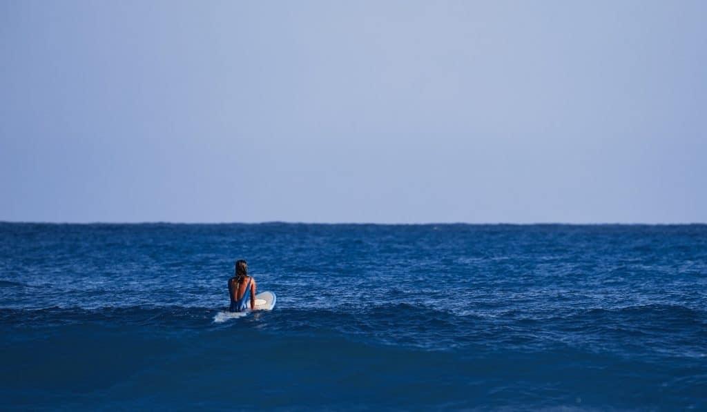 Las 5 mejores playas de Valencia para surfear