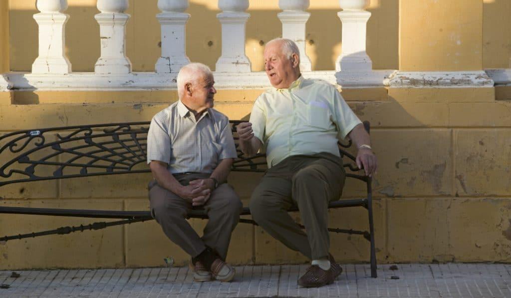 9 frases únicas e intraducibles del valenciano