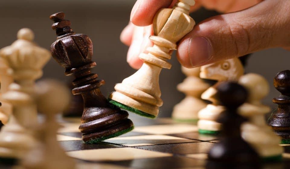 Surge una nueva hipótesis sobre el origen valenciano del ajedrez