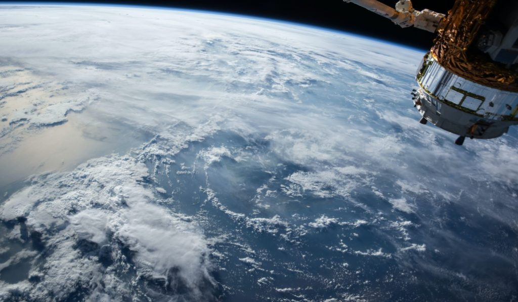 El invento de una Universidad española viajará al espacio con la NASA