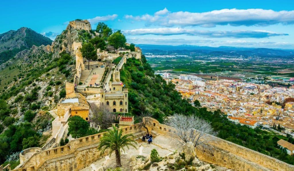 El Bono Viaje valenciano se puede pedir a partir del 20 de octubre