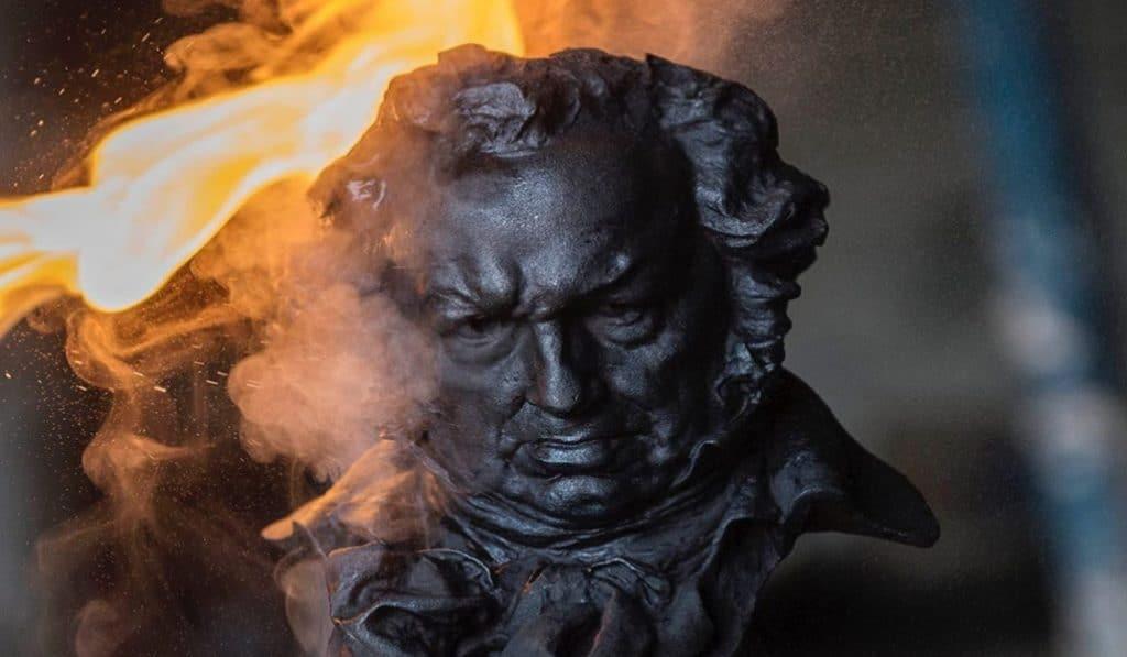 La gala de los Goya 2021 será la más valenciana hasta la fecha