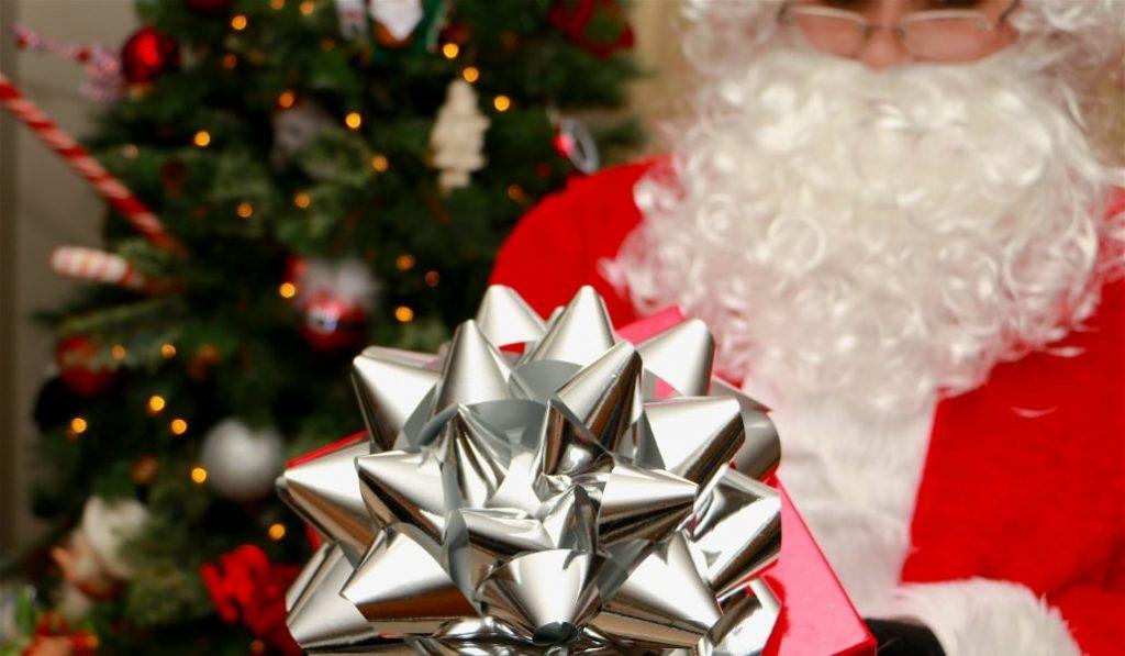 Estas navidades regala experiencias