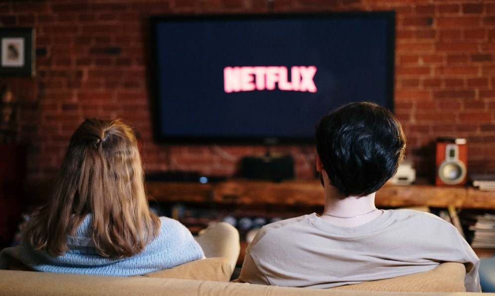 10 películas navideñas que encontrarás en Netflix perfectas para hacer un maratón