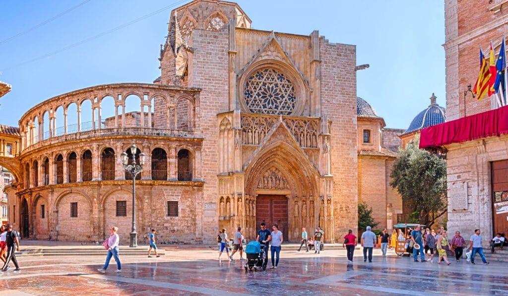 ¿Hasta cuándo durarán las restricciones en la Comunitat Valenciana?