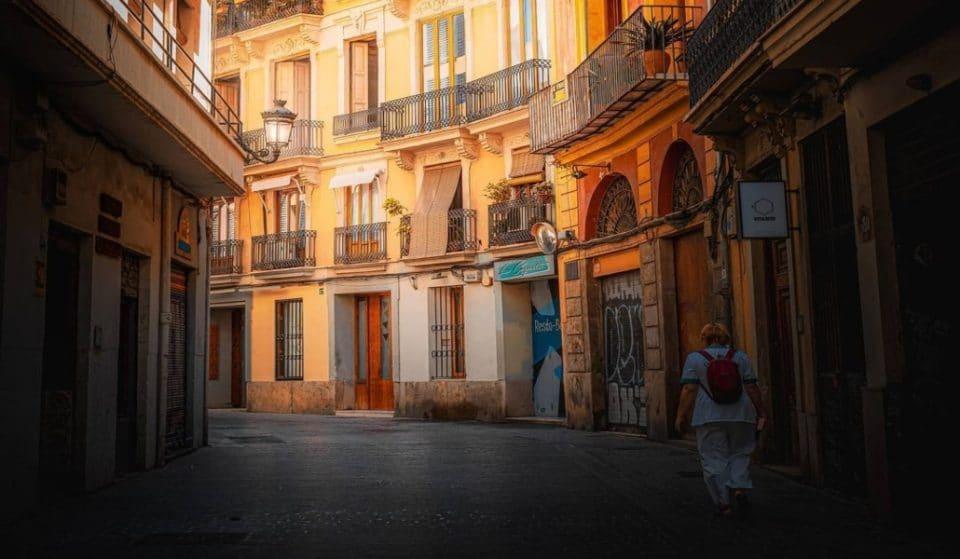 5 Curiosidades de Valencia que no conoces