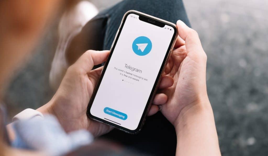 ¿Por qué tus contactos se están yendo a Telegram?