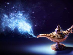 Candlelight Open Air: bandas sonoras mágicas a la luz de las velas